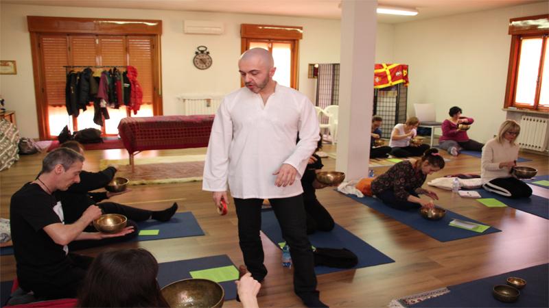Campane-Tibetane-meditazione-Monza-Studio Gayatri
