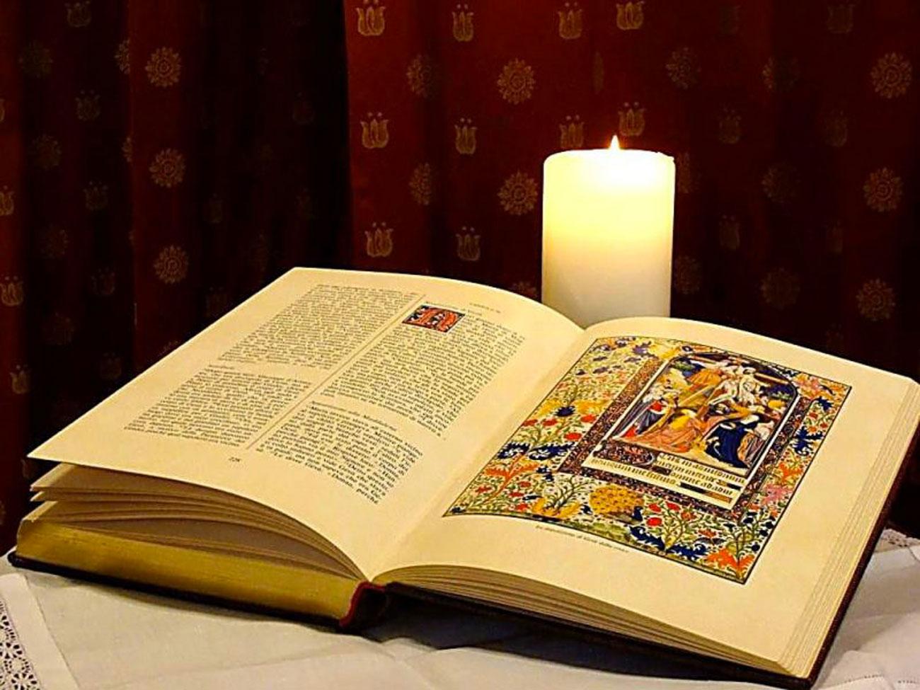 vangelo-gesù-filosofie orientali-natyan-studiogayatri-monza