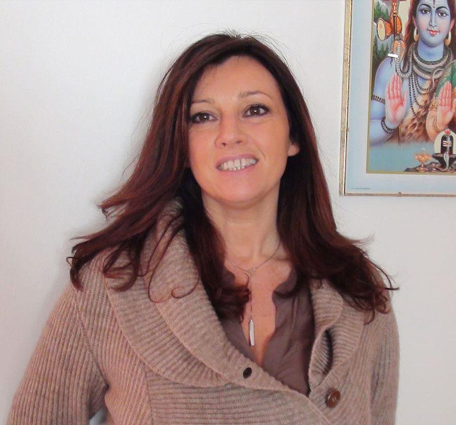 Studio-Gayatri-Monza- Massaggio-Ayurveda-Università Popolare-Olistica-Benessere