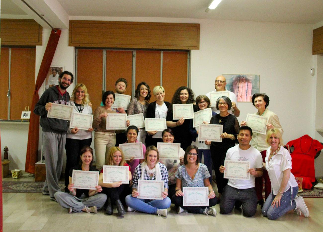 Fiori-di-Bach-naturopatia-benessere-studiogayatri-monza-surya-universitàpopolare