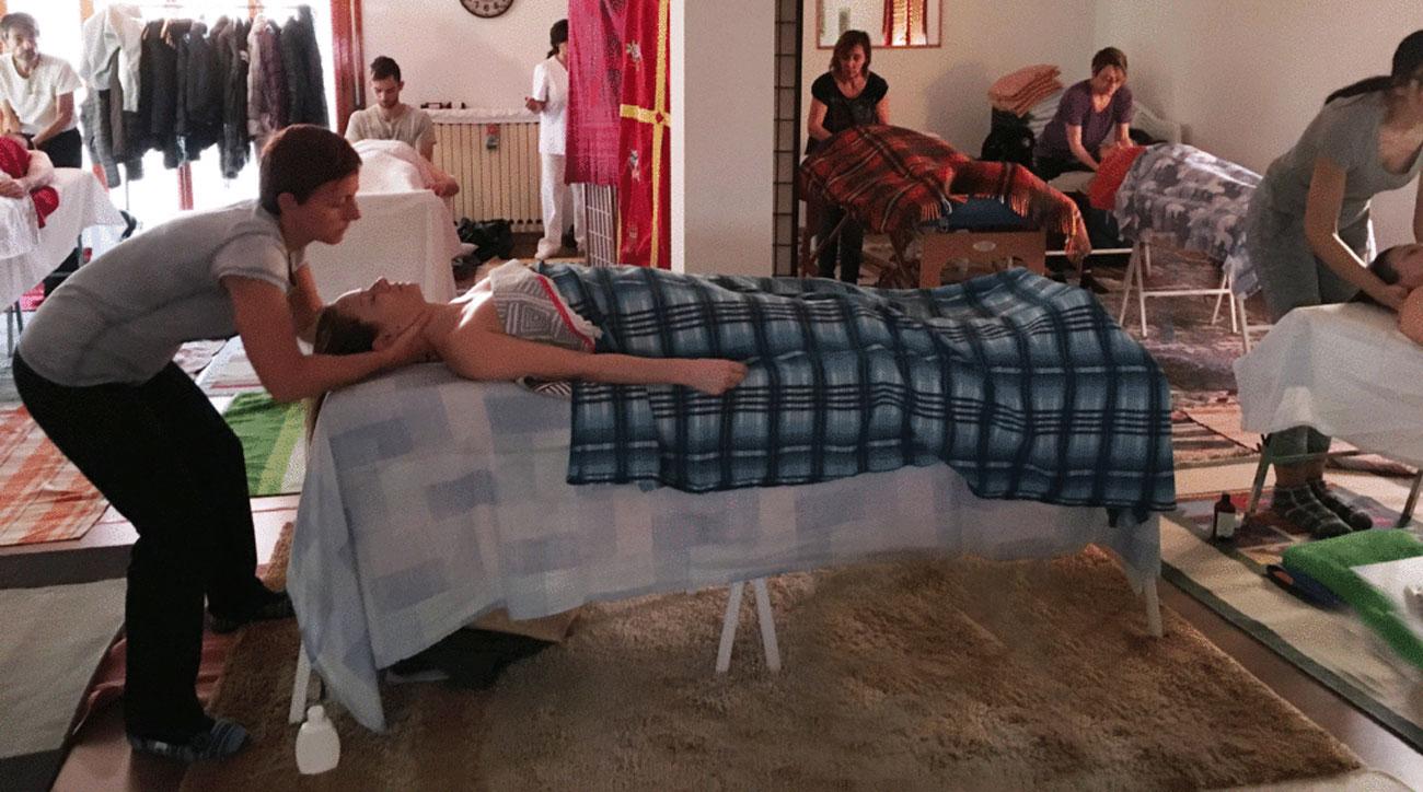 Massaggio-Ayurveda-Studio Gayatri-Monza