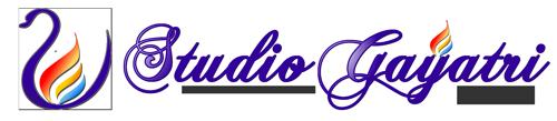Studio Gayatri