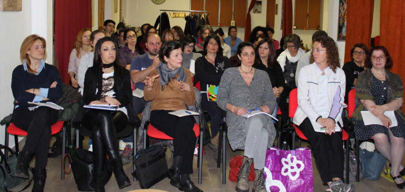 Consulente Filosofico-Studio Gayatri-Monza-Benessere-Olistica-Filosofia-Università Popolare