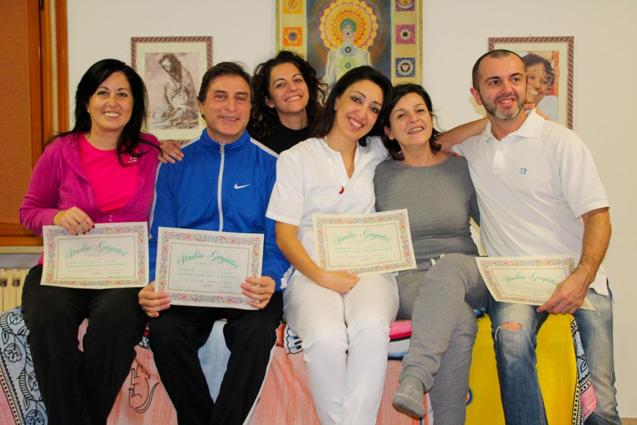 linfodrenaggio-Vodder-Massaggio-Studio-Gayatri--Monza