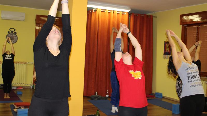 yoga-monza-studio-gayatri