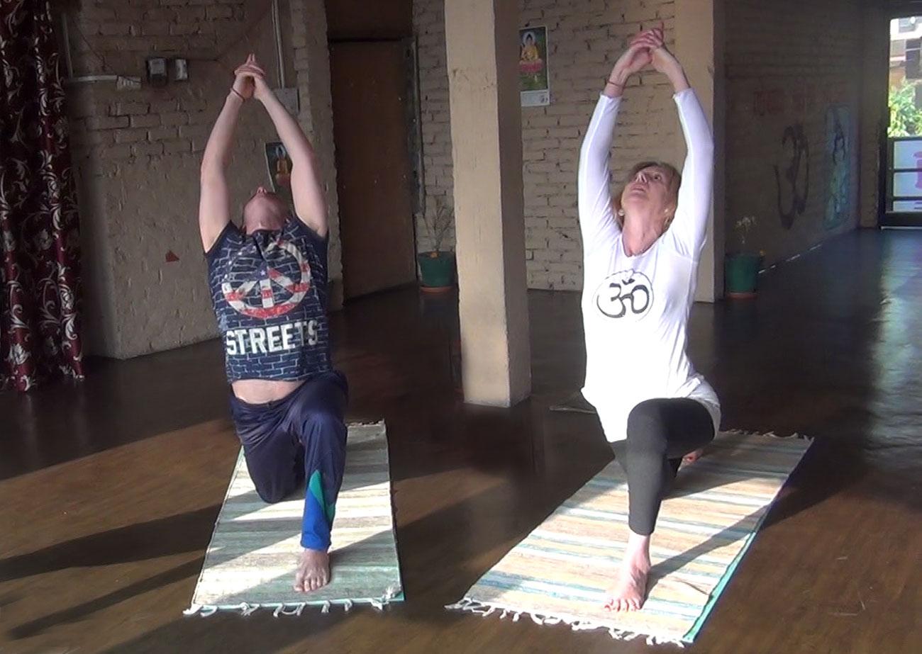 yoga-monza.-insegnanti
