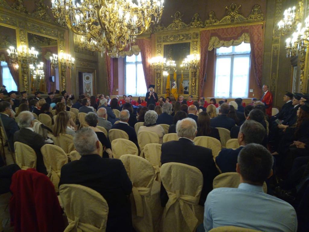 Premio Gabriele D'Annunzio