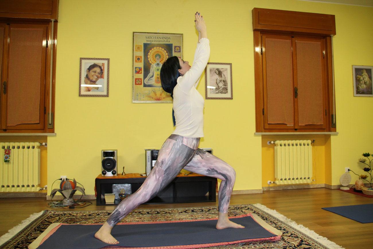 yoga-monza