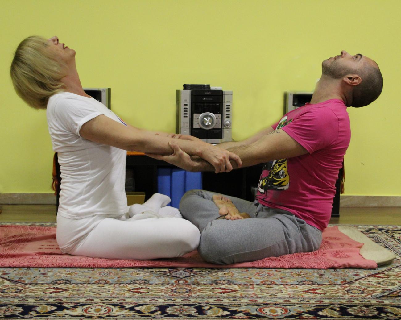yoga-monza-studiogayatri